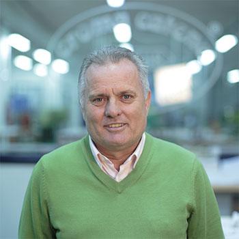 Roberto Cacchiani